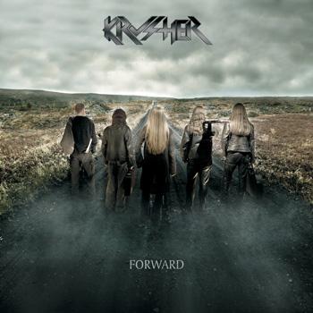 Forward - 20 zł