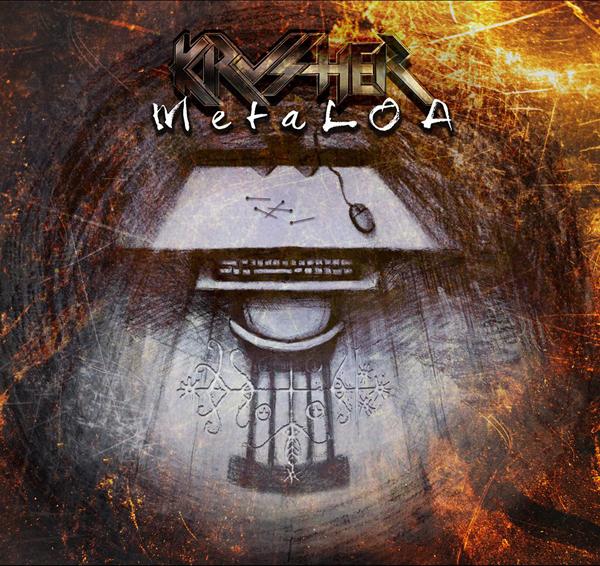 Live 2008 DVD - 25zł